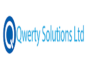 Qwerty Solution Ltd