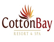 Cotton Bay Hotel